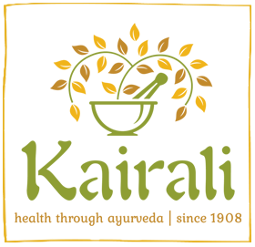Ayurvedic Proprietary Products